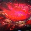 リオオリンピック開幕!マラソン種目はいつ?