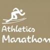 リオ五輪女子マラソン結果速報!日本人トップは福士