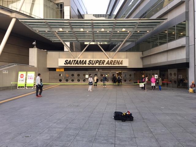 saitama_kokusai_marathon4