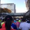 さいたま国際マラソン'17 レースレポ2 スタート~折り返しまで篇