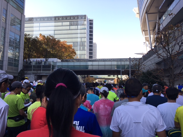 saitama_kokusai_marathon8