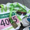 さいたま国際マラソン'17 レースレポ3 坂道地獄から感動のゴール篇