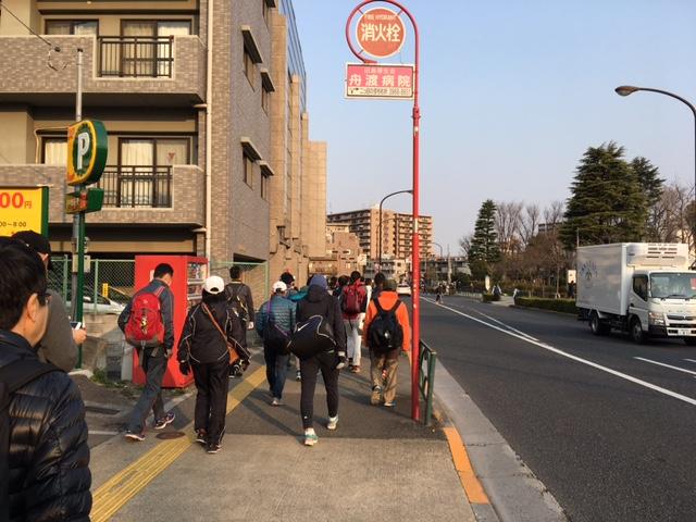itabashi-city-marathon2