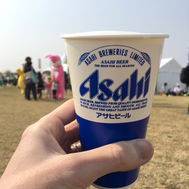 itabashi-city-marathon-beer
